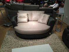 22 best htl furniture images chair living room sofa recliner rh pinterest com