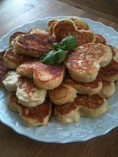 Food To Make, French Toast, Food And Drink, Dinner, Breakfast, Mad, Dining, Morning Coffee, Dinners