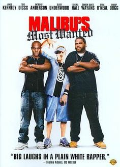 ™ Malibu's Most Wanted film streaming vf ^^HD^^ Streaming Vf, Streaming Movies, Hd Movies, Movies To Watch, Movies Online, Movies And Tv Shows, Movie Tv, Netflix Movies, Movies 2019