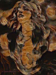 Statues, Sculptures, Painting, Art, Art Background, Painting Art, Kunst, Effigy, Paintings