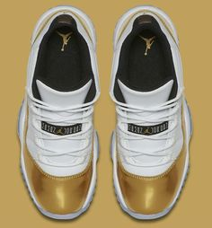 Nike air jordan 14 Homme 491 Shoes
