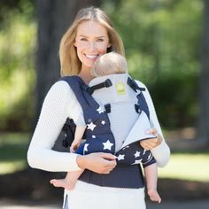 8d108f6b5a6 50 Best Baby Carriers images