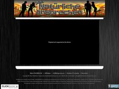 Siphon Profit From 70 Billion Traffic Source! - clickbank #make #money #online#work #from #home#money