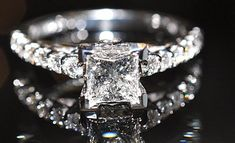 How to Buy Diamonds Online without Making Costly Mistakes - http://www.scoop.it/t/fashion-by-olena-harrar/p/4040276795/2015/03/30/how-to-buy-diamonds-online-without-making-costly-mistakes