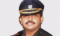 Malegaon Blast: Bombay High Court Seeks Reply On Accused's Bail Plea