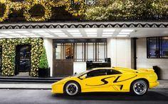 Awesome Lamborghini 2017 - Lamborghini Diablo SV... Check more at http://car24.ga/my-desires/lamborghini-2017-lamborghini-diablo-sv-31/