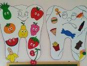 Okul öncesi diş zanaat (1)