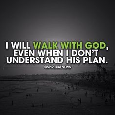His plans for 2015 are to bless you more than you can comprehend!!! #blessed #blessedtobeablessing #inspiration #leadership #motivation #skinnywrapteam #thegoodlife