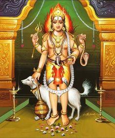 Lord Bhairava Bhairava Gayatri Mantra Benefit (s) : Lord Bhairava or Lord Bhairon is the fierce form of Lord Shiva. Lord Bhairava is one of the very powerful boon giver and an easy to appease God in this Kali Yuga. Durga Goddess, Hindu, Lord Murugan, Lord Shiva Statue, Shiva Shakti, Deities, Hindu Rituals, Hindu Deities, India Images