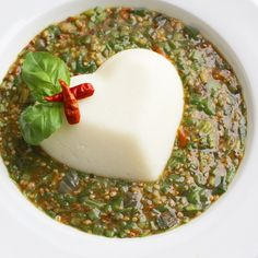 Zimbabwean Traditional Okra Recipe – Ivy's Kitchenette (A Taste of Zimbabwe) - Christine Nyemba - African Food Okra Recipes, Cooking Recipes, Fun Recipes, Zimbabwe Food, Zimbabwe Recipes, Okra Soup Recipe, Zambian Food, How To Cook Okra, African Stew