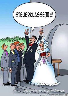 Die 15 Besten Bilder Von Cartoons Wedding Funny Images Weddings