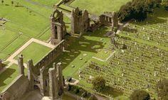 Arbroath Abbey - Recherche Google