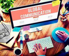 nice Learn more about white label business opportunities -  #digitalmarketing #internetmarketing #Marketing #marketingstrategy