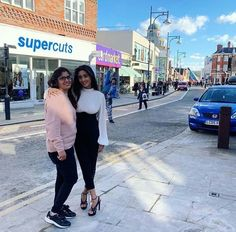 Shivangi Joshi Instagram, Mohsin Khan, Real Family, Second Love, Cute Bears, Beauty Queens, Birthday Cards, Cards Diy, Birds