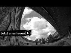 Einfach fotografieren lernen mit Benjamin Jaworskyj. Jeden Sonntag um 12 Uhr kommt ein neues Video über die Fotografie. Schnapp dir deine Kamera und mach mit!