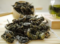 [Gold] Organic Mulberry Herbal Flower Floral Health Tea - Down Blood Pressure