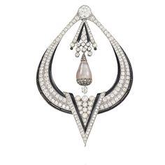 bijoux Art deco vente aux enchères Christie's Londres http://www.vogue.fr/joaillerie/news-joaillerie/diaporama/bijoux-art-deco-vente-aux-encheres-christie-s-londres/10934/image/651431#3