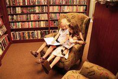 37 Βιβλία παιδικής λογοτεχνίας online και με αφήγηση...για όλους! - Greek Language, Preschool Education, Special Day, Childrens Books, Activities For Kids, Kindergarten, Cool Stuff, Watch, Vertical Bar