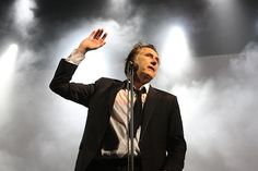Singer Bryan Ferry will be visiting Burghley House in Lincolnshire for a summer concert. About Uk, Theatre, Scotland, Singer, Concert, Fictional Characters, Lifestyle, Cirque Du Soleil, Shop Signs