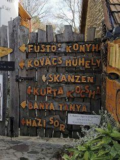 #Tihany #Hungary