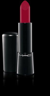Mineralize Rich So Good Lipstick