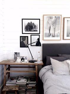 12 creative nightstand ideas landhaus schlafzimmer umgestalten schlafzimmer einrichten gemutliches schlafzimmer ankleide