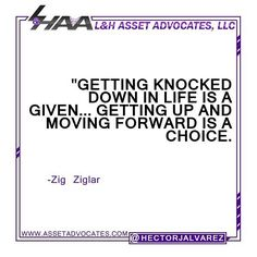 Falling is easy picking yourself up and moving forward is easier when your focused.  #b2b #b2c #biztip #consumers #howto #innovation #marketing #networking #smallbusiness  #socialmedia #tutorial #faith #love #desire #wealth #motivation #success #richardbranson  #financialfreedom #dreams #entrepreneur #pray #blessings #business #god  #smiles #followme #instalike #gramoftheday #picoftheday  @RichardBranson @tonyrobbins @therealkiyosaki