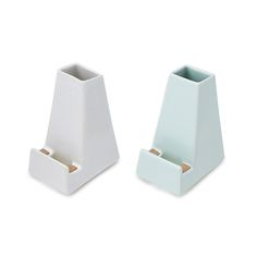 Bedside Smartphone Vase   iphone vase, dock   UncommonGoods