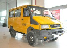 Iveco 4x4, Iveco Daily 4x4, Camper Caravan, Amazing Cars, Campervan, Cars And Motorcycles, Offroad, Vans, Trucks