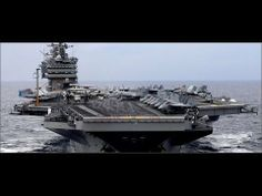 May 10 2014 Breaking News Iran plans to target USA Aircraft Carriers in ... 5-9-2014  https://www.youtube.com/watch?v=i5s9GQlo1YU&list=TL0qWD638Z02oNTk0AL7BQ-MVtgO4DkzeU