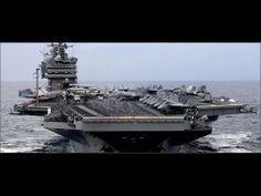 May 10 2014 Breaking News Iran plans to target USA Aircraft Carriers in ... 5-9-2014  https://www.youtube.com/watch?v=i5s9GQlo1YU&list=TL0qWD638Z02oNTk0AL7BQ-MVtgO4DkzeU