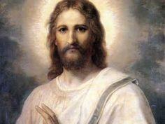 Basti, der Messias, spricht... - YouTube Latter Days, Latter Day Saints, God Jesus, Jesus Christ, Bible Quiz, Religion, Miracle Prayer, National Review, Life Is Like