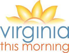 Catch Latin Ballet of Virginia on Virginia This Morning!