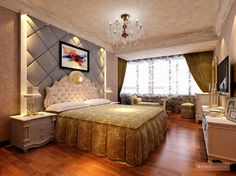 As mentioned, Wooden Flooring is versatile and amaze us with its twists. Instead of going for a plain wooden floor, let your bed rest on a raised wooden platform which looks chic, distinct and offers a cosy private place. Traveling Alone Quotes, Travel Alone, Bed Rest, Looks Chic, Wooden Flooring, Luxury Life, Hardwood, Contemporary, Bedroom