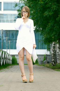 V.Koroleva: Cold summer