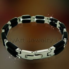 black leather set fashion steel bracelet for men  Model Number OATB0145 Product Details: Jewelry Type:Bracelets, Bangles   Place of Origin:Guangdong, China (Mainland)   Brand Name:OA   Bracelets or Bangles Type:Chain & Link Bracelets   Jewelry Main Material:Titanium   Main Stone:Zircon   Occasion:Anniversary, Engagement, Gift, Party, Wedding, Other   Gender:Men's, Unisex, Women's   metal:titanium & stainless steel