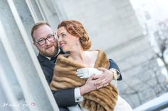 Glamorous Gatsby-Inspired Wedding | #weddingphotography #Mariage #Bridal Photographe de mariage Montreal | Montreal wedding photographer | Wedding Photo www.studio-fb.com