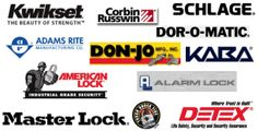 Here at Premier NorthWest Locksmith Seattle we only carry the top brands in the business when it comes to residential locksmith solutions. With brands such as #Schlage #Kwikset #Multilock #Kaba #Corbin and more, you can't go wrong! If you want your home to feel secure again, call us! As you know we will only going to use the leading names in the business you can trust to make you feel secure again in your home. Call us (206) 569-5430 http://premiernwlocksmithseattle.com #Locksmith #Seattle