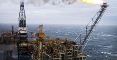 osCurve   Contactos : ¿Es posible que las reservas petroleras sean un es...