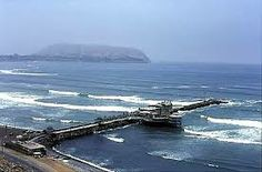 osCurve Walk: Guía Perú Mar territorial  http://oscurve-walk.blogspot.com