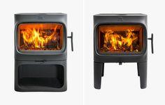 anderssen voll f 305 jotul cast iron stove