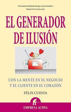 #Libros #Lectura #Negocio #Clientes