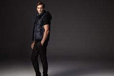 EFM Fall/Winter 2014 Collection   Highsnobiety