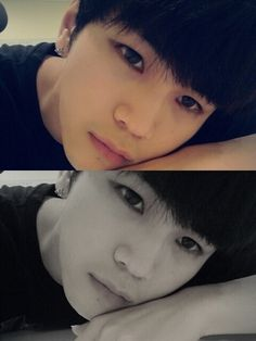 hansol topp dogg without makeup - Buscar con Google