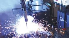 Arcwel supplies special alloys to repair and build up expensive tools or dies . Welding Wire, Base, Steel, Iron