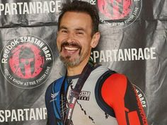 Jaime Lopez is serious about his OCR training; he reads what he can to keep up with the trends in training. He monitors his work via his heart monitor, he abides to specific training protocols and logs all of the metrics afforded him though his devices. Yet still, it all seems confusing at times. Jaime is also a devoted fan of our podcast, he has reached out to Richard Diaz (the show's host) to ask for some advice on how best to interpret the information he collects and in so doing we…