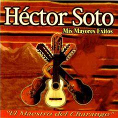 Disco CD compilatorio de la EMI chilena.