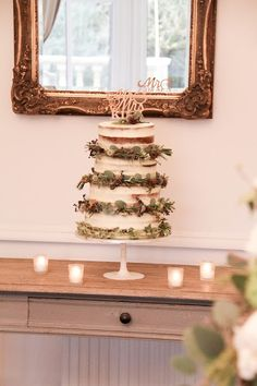 'King Proteas' for Debbie & Liam King's November Wedding Day at Ashfield House November Wedding, Candle Holders, Wedding Day, King, Candles, Weddings, Flowers, House, Beautiful
