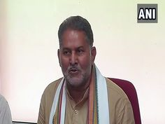Haryana Schooling Minister assures speedy justice in Ryan pupil's dying case  Up to date: Sep 10, 2017 14:15 IST       Haryana Schooling Minister   Gurugram (Haryana) [India], Sept. 10 (ANI): Haryana Schooling Minister Ram Bilas Sharma on Sunday assured strict motion towards administration and proprietor of the Ryan Worldwide Faculty authorities, the place a seven-year-old was brutally murdered.Addressing the media, Sharma blamed the varsity administration and stated that the state…
