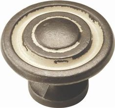 Buy the Hickory Hardware Biscayne Antique Direct. Shop for the Hickory Hardware Biscayne Antique Manchester Inch Mushroom Cabinet Knob and save. Rustic Hardware, Hickory Hardware, Antique Hardware, Antique Metal, Cabinet And Drawer Knobs, Cabinet Hardware, Drawer Pulls, Classic Cabinets, Kitchen Cabinets In Bathroom